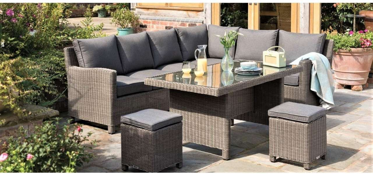 Garden Furniture Ballinasloe