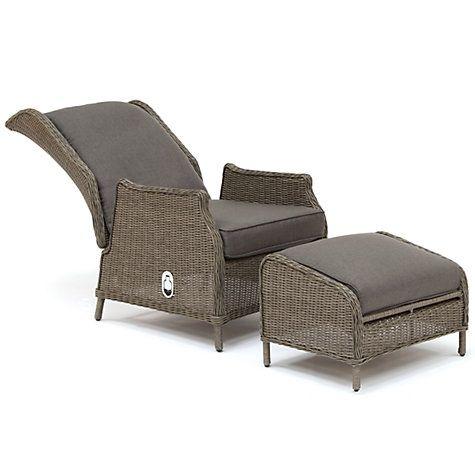 Garden furniture - Fernhill