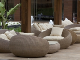 Garden Furniture Ireland garden furniture in ireland - fernhill garden centre